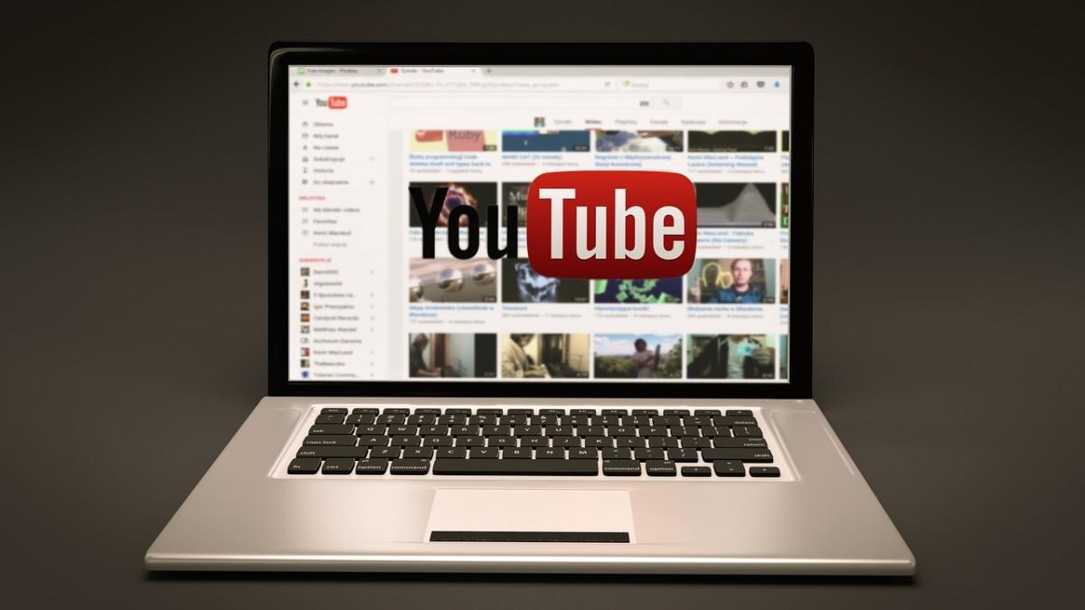 Kaip uždirbti naudojant Youtube?