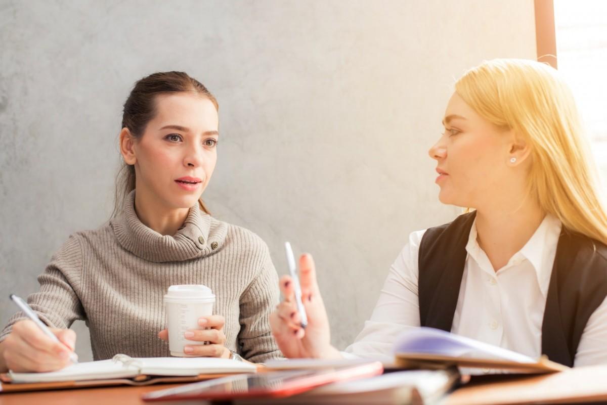 Paskolų refinansavimas – galimybė atgaivinti paskolų spaudžiamą verslą